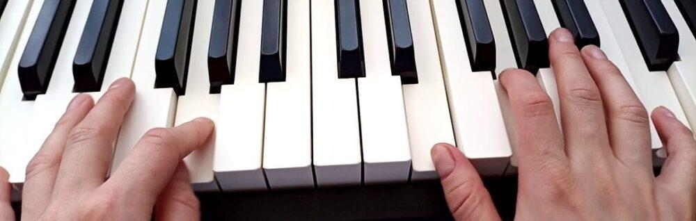 Услуги композитора