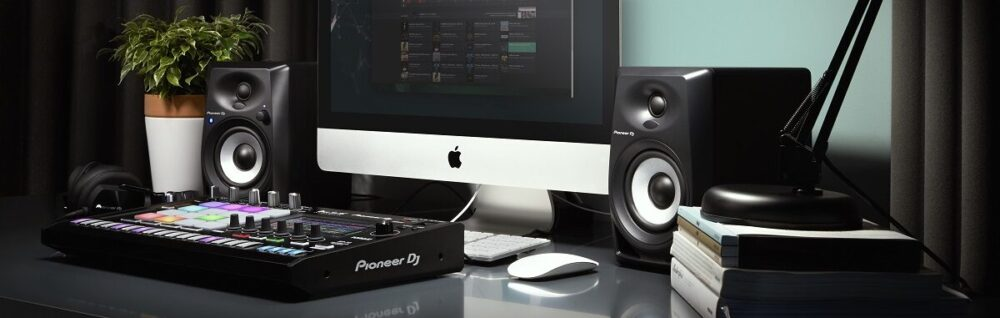 Аудио мониторинг